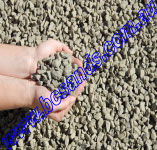Blue Metal Aggregate / Gravel 14mm 20Kg Bag.